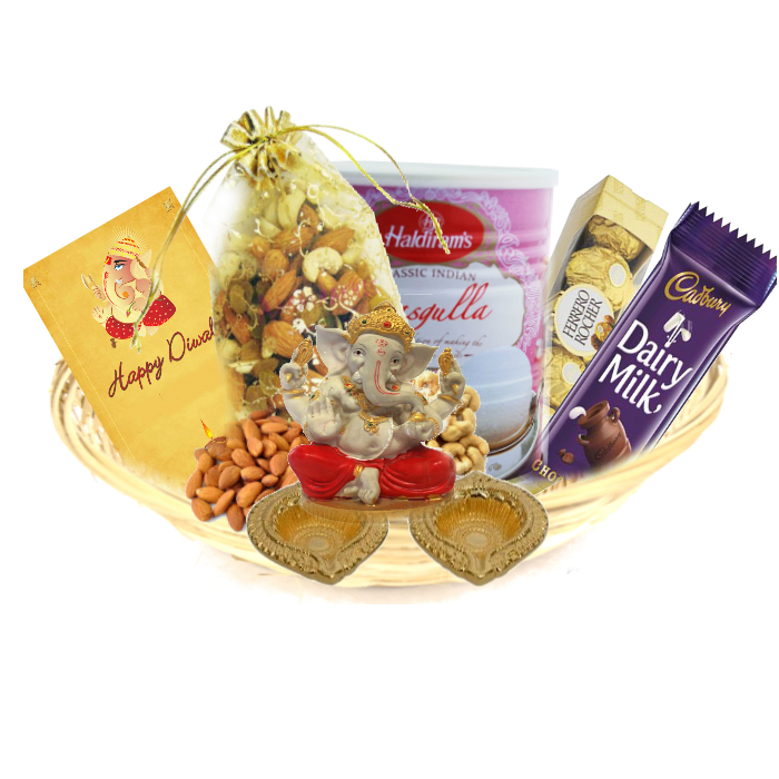 What is the best diwali gift for family for Best gifts for family