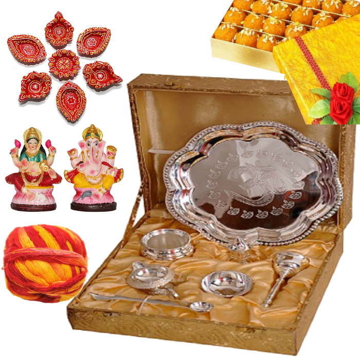 Diwali gift hampers ideas elitehandicrafts diwali gift hampers negle