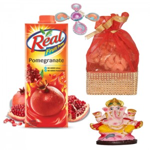 diwali gift hampers2