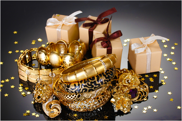 dhanteras exclusive gifts