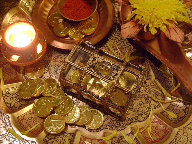 dhanteras exclusive gifts2