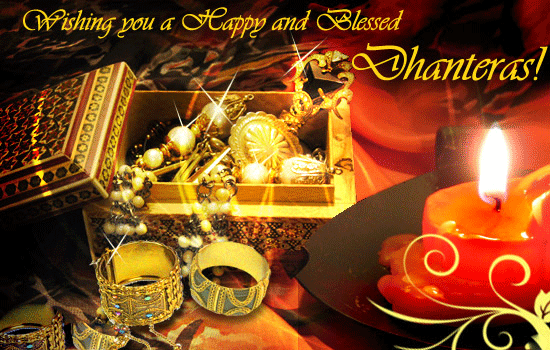 dhanteras exclusive gifts3