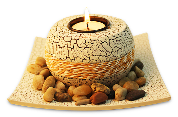 Diwali Sweets Hampers Elitehandicrafts Com