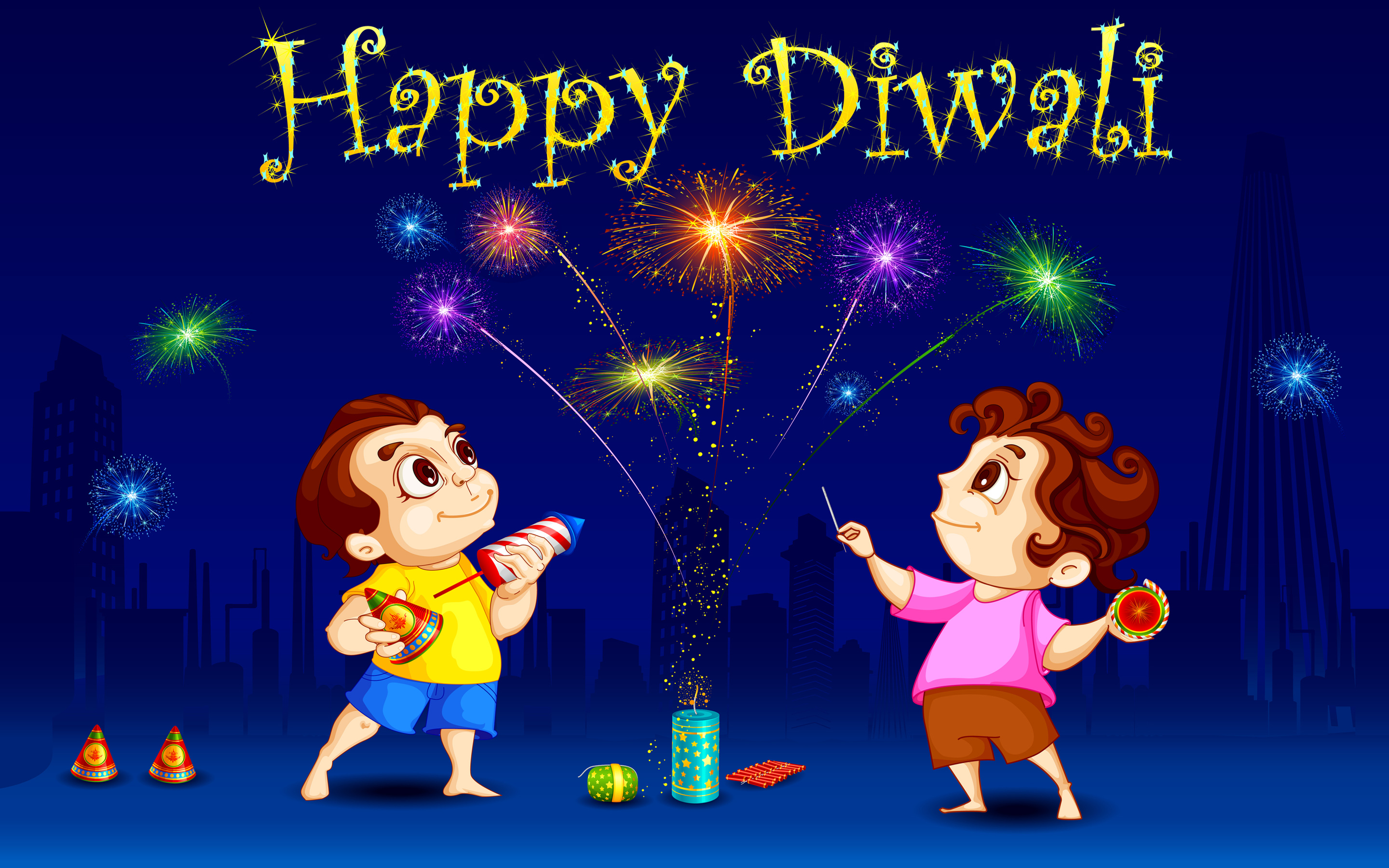 online diwali shopping elitehandicrafts com
