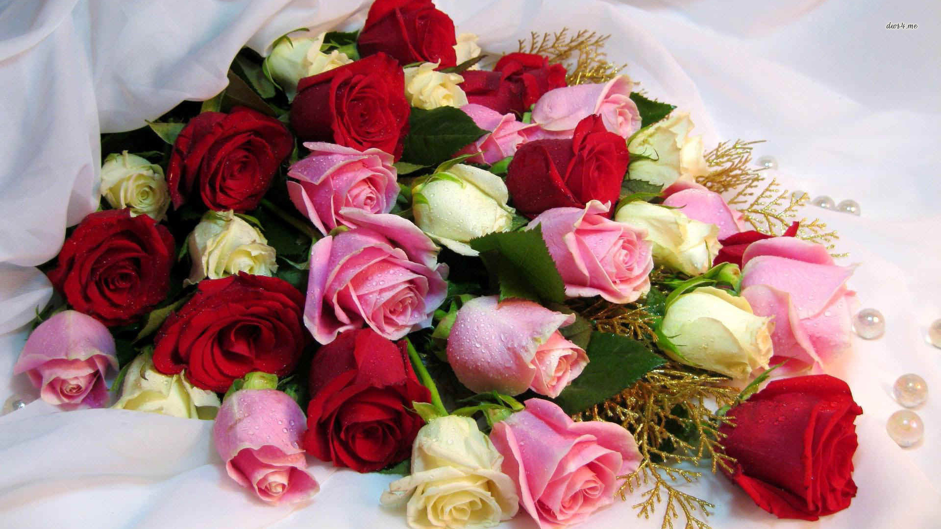 Send Mothers Day Gifts To India Online Elitehandicrafts