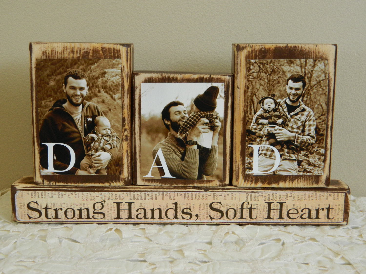 father's day gift ideas | EliteHandicrafts.com