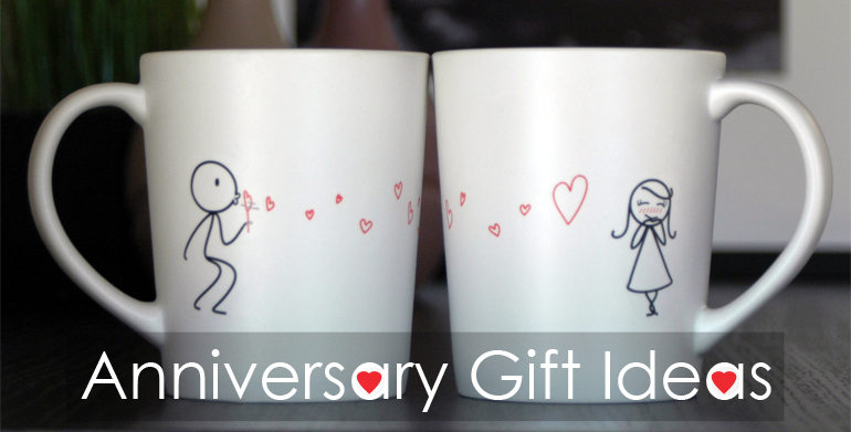 wedding anniversary gifts | EliteHandicrafts.com