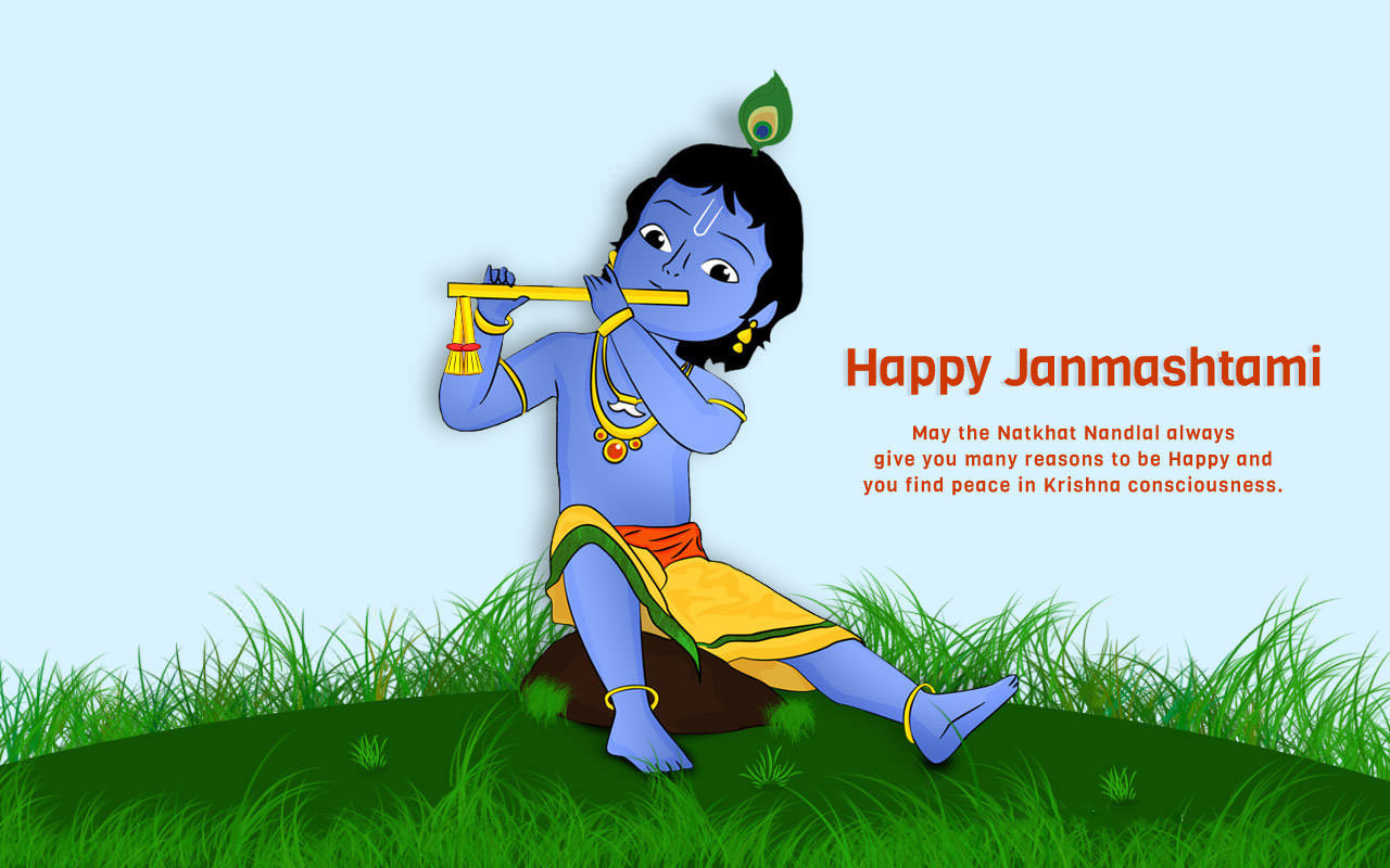 happy-janmashtami-13