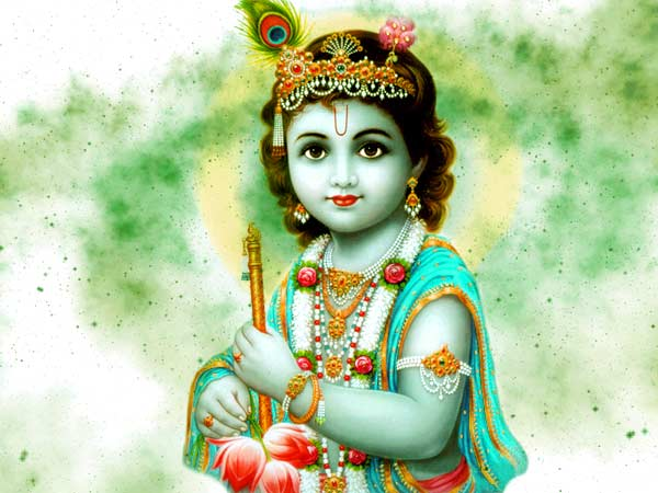 janmashtami-legends
