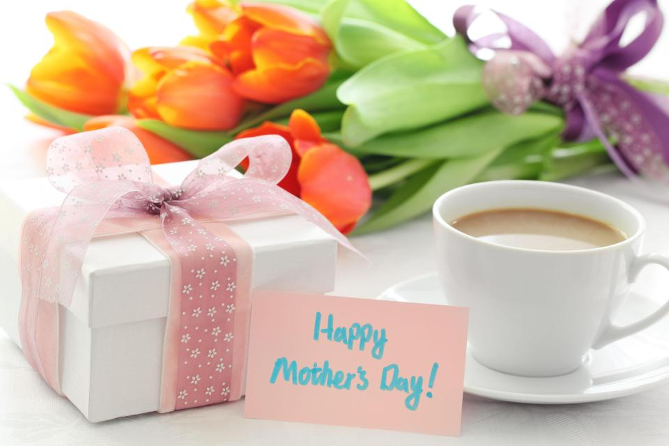 mothers day mothers day gifts online to