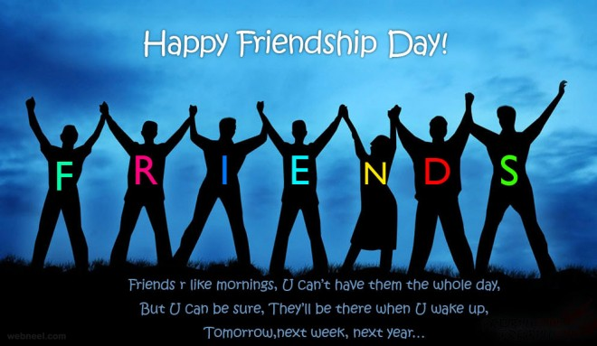 21-friendship-day-card-design.preview