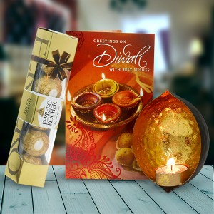 diwali_gifts_to_canada