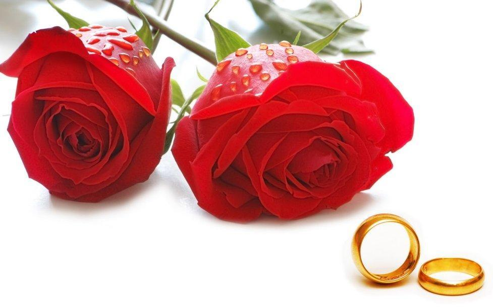 Valentine day gift ideas elitehandicrafts whether the moment is special or not when gift is there it makes every time precious gifting is a culture so old negle Choice Image