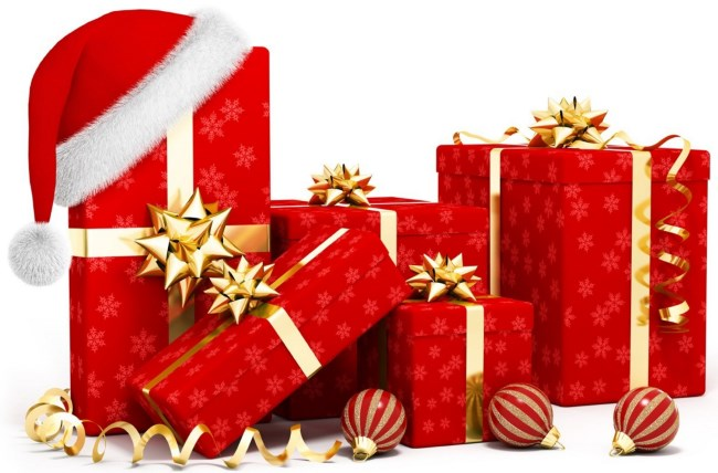 How To Send Christmas Gifts Online To India Elitehandicrafts Com