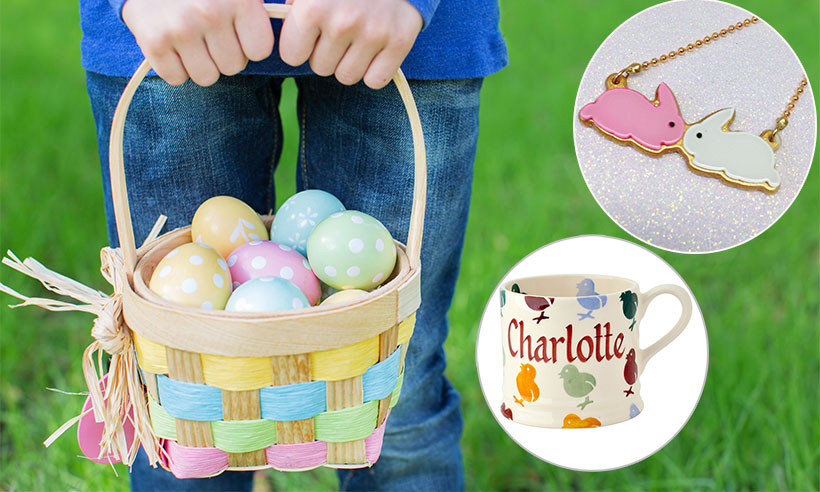 Easter day elitehandicrafts easter gifts t negle Images