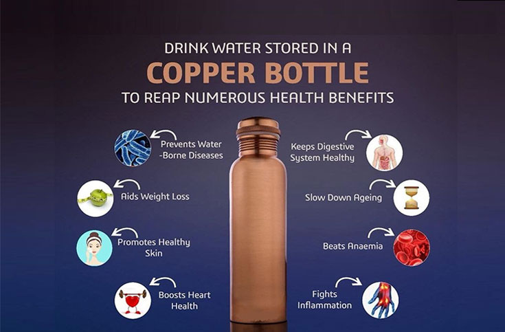 benefits-of-drinking-water-stored-in-copper-utensils