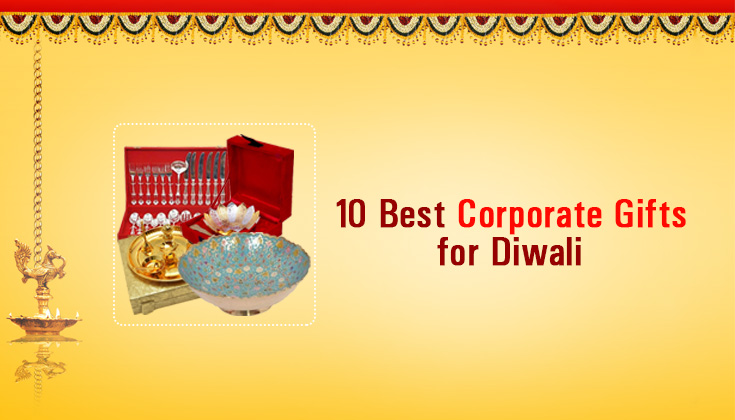 diwal-corporate-gifts-blog
