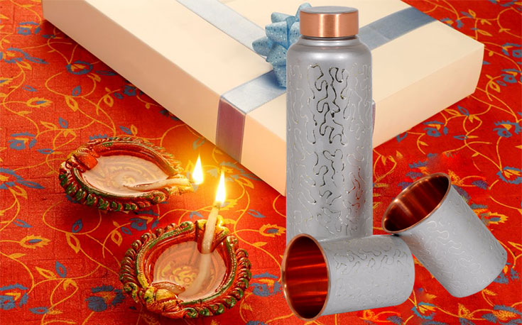 diwali-corporate-gifts