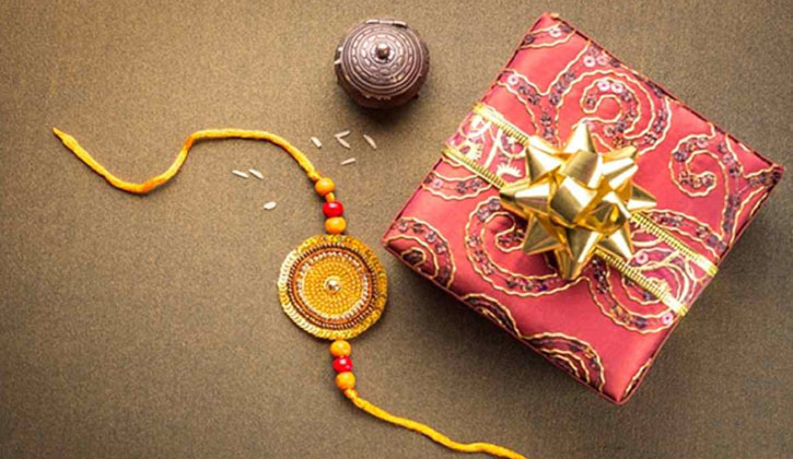 online-rakhi-gifts-and-vouchers