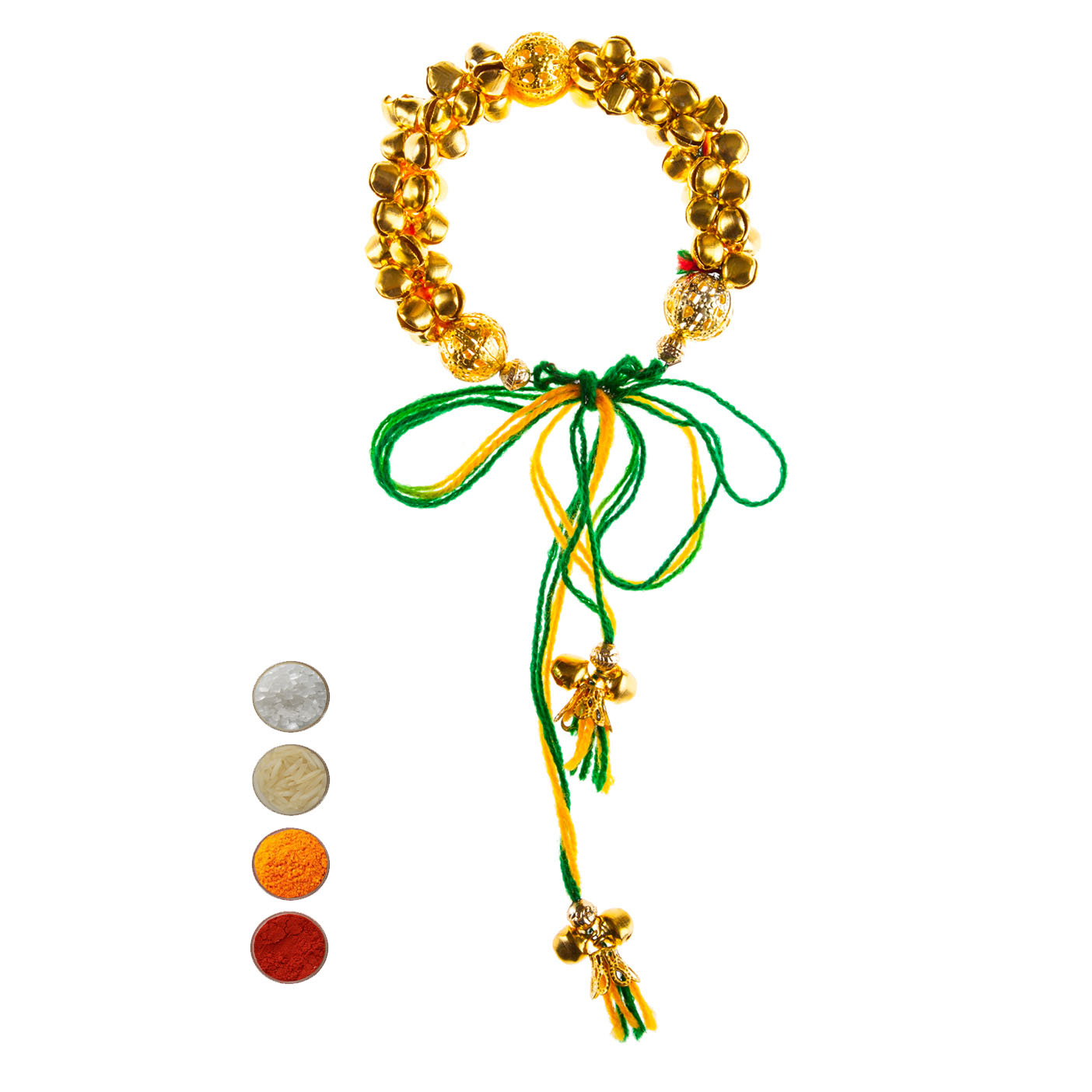 Designer Rakhi for kid