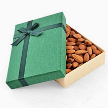 Goodness of Almonds Gift Box