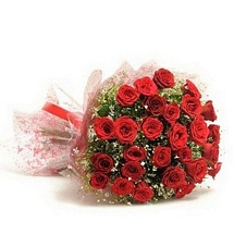 Pure Love Roses