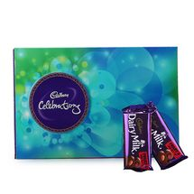 Fathers Day - Sweet Celebrations