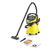 Karcher MV5 Vacuum Cleaner