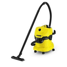 Karcher MV4 Vacuum Cleaner