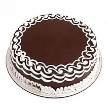 Online Cakes Delivery India Send Cakes Online Buy