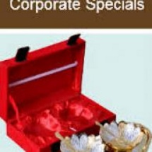 Special Corporate Gifts