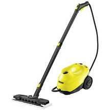 Karcher SC 3 Steam Cleaner