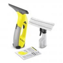 Karcher WV 50 Plus Window Vaccum